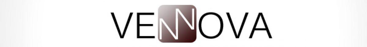 vennova.com